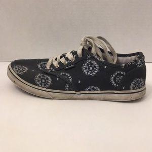Vans Shoes 💙